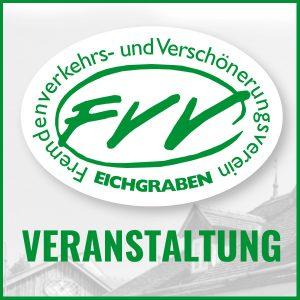 Wienerwaldmuseum: Veranstaltungen