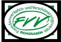 Wienerwaldmuseum Eichgraben